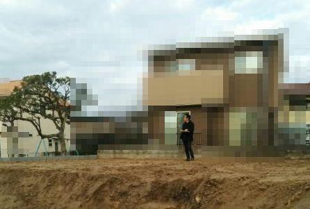 続 建築家とつくる家